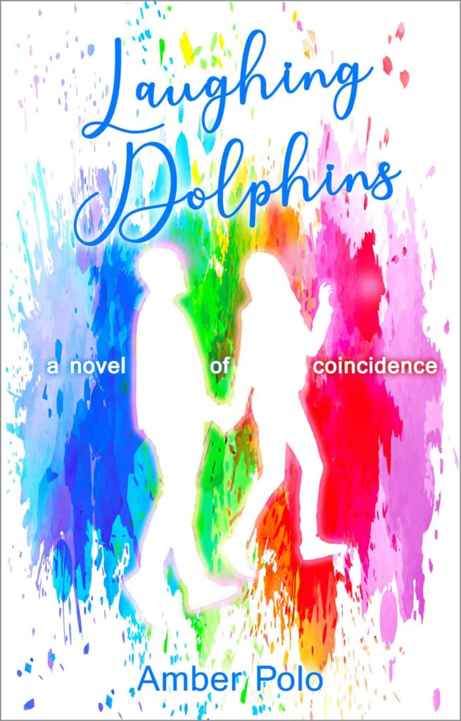 Laughing Dolphins cover